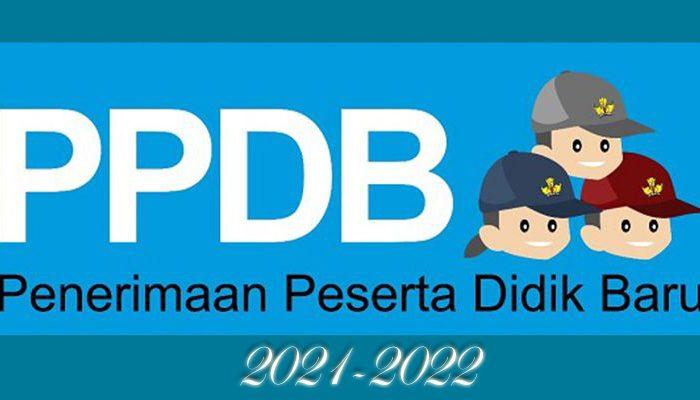 PPDB-2021-2020 (1)